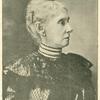 Mrs. William King.