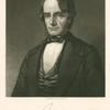 Charles Kingsley, 1819-1875.