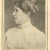 Florence Morse Kingsley, 1859-1937.