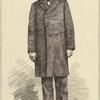 Thomas Kinsella, 1832-1884.