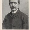 Rudyard Kipling, 1865-1936.