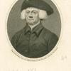 Andrew Kippis, 1725-1795.