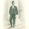 Imre Kiralfy, 1845-1919.