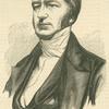 Edward Norris Kirk, 1802-1874.
