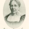 Ellen Olney Kirk, 1842-1928.