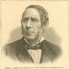 Samuel Jordan Kirkwood, 1813-1894.