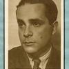 V. (Vladimir) Kirshon, 1902-1938.
