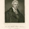 Walter Blake Kirwan, 1754-1805.