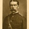 Earl Horatio Herbert Kitchener Kitchener, 1850-1916.