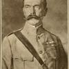 Horatio Herbert Kitchener Kitchener, Earl, 1850-1916.
