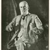 George Lyman Kittredge, 1860-1941.