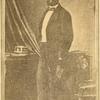 György Klapka, 1820-1892.