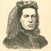 Adelaide Klineschmidt.