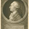 Fridericus Theophilus Klopfstock.