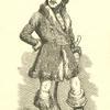 György Kmety, 1810-1865.