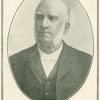S. A. Knapp.