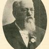 William H. Knauss.