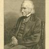 Charles Knight, 1791-1873.