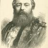 Henry Knight.