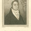 Nehemiah Rice Knight, 1780-1854.