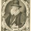 William Knollis.