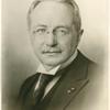 S. Adolphus (Sigard Adolphus) Knopf, 1857-1940.