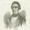 William R. (William Rufus) King, 1786-1853.