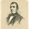 William R. (William Rufus) King, 1786-1853.