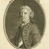 General Kingsley.