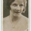 Miss Winnie Melville.
