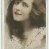 Miss Margaret Dryburgh.
