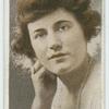 Miss Violet Hopson.