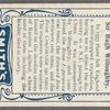 Sir Hugh Willoughby.