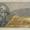 John H. Speke.