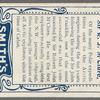 Sir R. J. McClure.