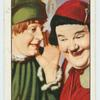 Babes in Toyland [Laurel and Hardy]