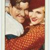 College rhythm [Jack Oakie and Mary Brian]
