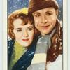 Dames [Dick Powell and Ruby Keeler]