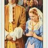 Lorna Doone [Victoria Hopper and John Loder]