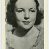 Jeanne Madden.