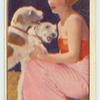 Fay Wray.