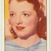 Janet Gaynor.