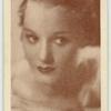 Constance Cummins