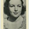 Jeanne Madden