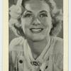 Diana Churchill