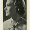 Mary Lawson