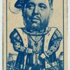 """Charles Laughton in """"The Private Life of Henry VIII"""""""