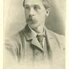 Frederic George Kitton, 1856-1904.