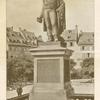 Jean-Baptiste Kleber, 1753-1800.