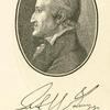 Adolf von Knigge, Freiherr, 1752-1796.